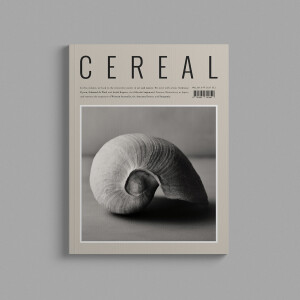 1.-Cereal-Volume-20-cover