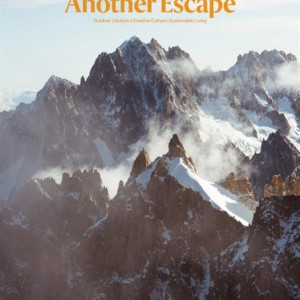 ANOTHER-ESCAPE_Issue-10