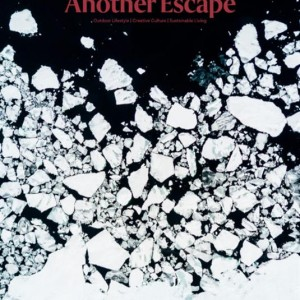 ANOTHER-ESCAPE_Issue-11