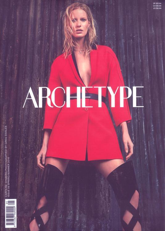 ARCHETYPE_05