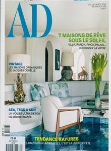 ARCHITECTURAL-DIGEST-FRENCH_NO-149