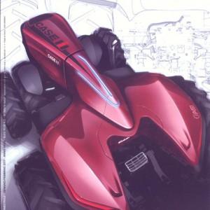 Auto & Design Magazine Issue NO 222