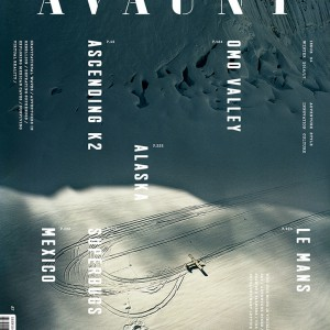 avaunt_cover_04_mw_finalaw