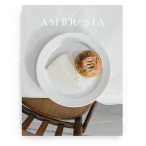 Ambrosia-Cover-Vol6-1200px-Final_1024x1024