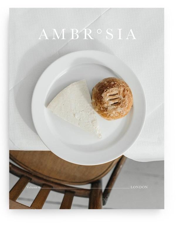 Ambrosia-Cover-Vol6-1200px-Final_1024x1024