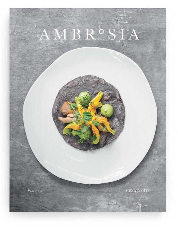 Ambrosia-Volume4-Cover-Full_1024x1024