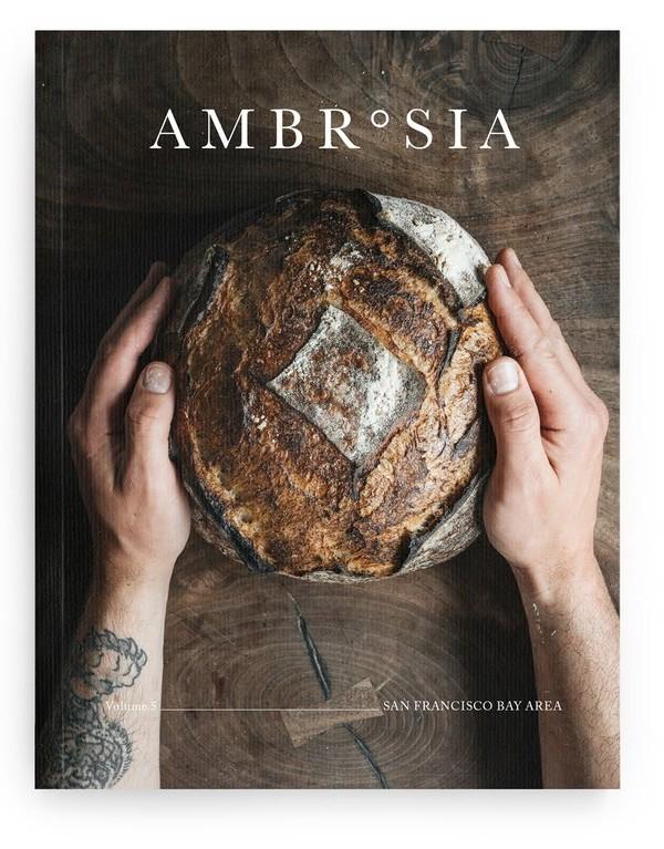 Ambrosia-Volume5-Cover-1600px_1024x1024