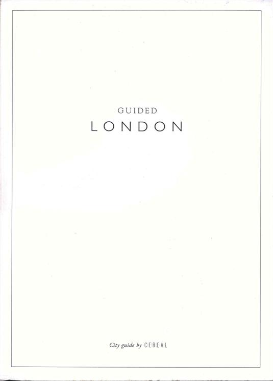 cereal-london-guide_london