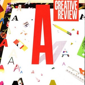 CREATIVE-REVIEW_APR-MAY