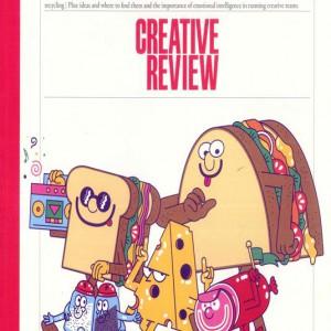 CREATIVE-REVIEW_MAR-17