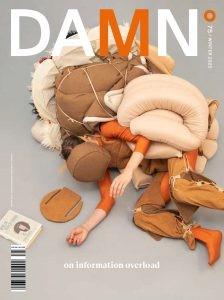 DAMN75coverOKlr-1-224x300