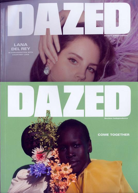 DAZED–CONFUSED_SPRSUM