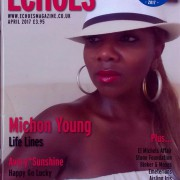 ECHOES-MONTHLY_APR-17