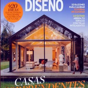 El Mueble Arquitectura Y Diseno Magazine Issue 89