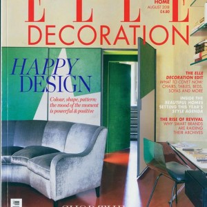 ELLE-DECORATION_AUG-18
