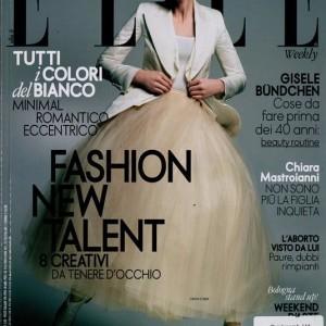ELLE-ITALIAN_NO-6