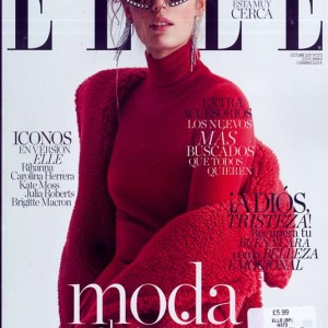 ELLE-SPANISH_NO-373