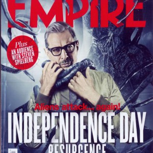 EMPIRE_JUL-16