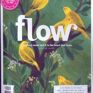 FLOW_NO-20