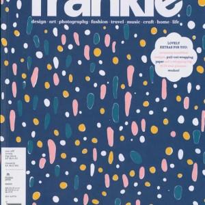 FRANKIE_NO-81