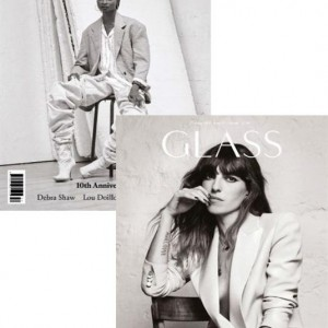 GLASS-MAGAZINE_Spring-19