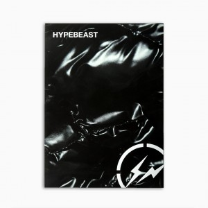 HYpebeast-22_2048x2048