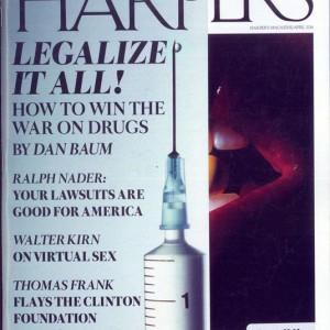 Harpers-Magazine-Us0-04