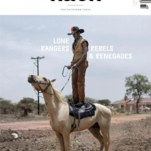 HuckIssue60JuneJuly2017-458x600-1392238
