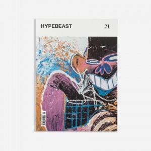Hypebeast-21_2048x2048