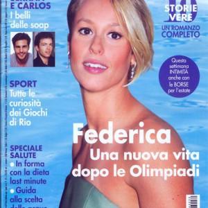 Intimita Magazine