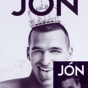 Jon Magazine Issue Issue 16