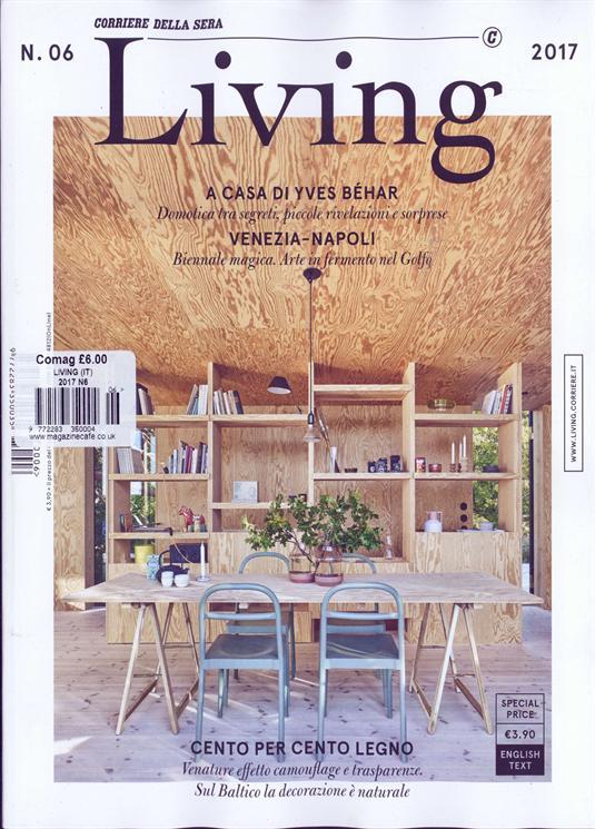living it magazine buy best sellers home garden home