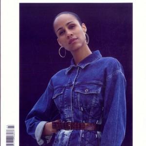 Lula Magazine Issue NO 23