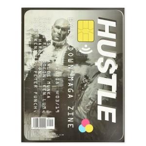 Lodown-Hustle-Magazine-01_600x600