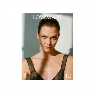 Love-Want-Magazine-12_1024x1024