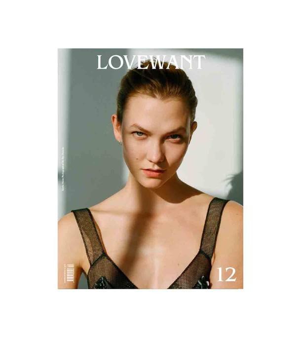 Love-Want-Magazine-12_1024x1024