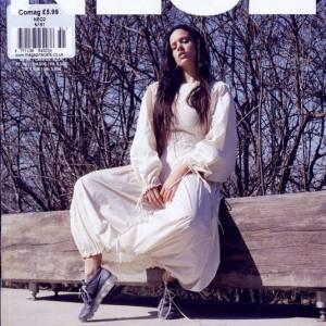 Neo2 Magazine Issue 51