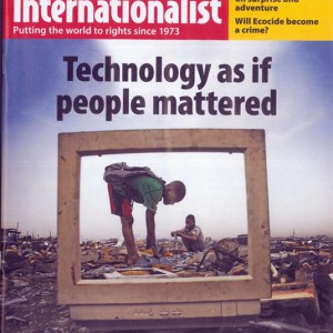NEW-INTERNATIONALIST_MAY-16