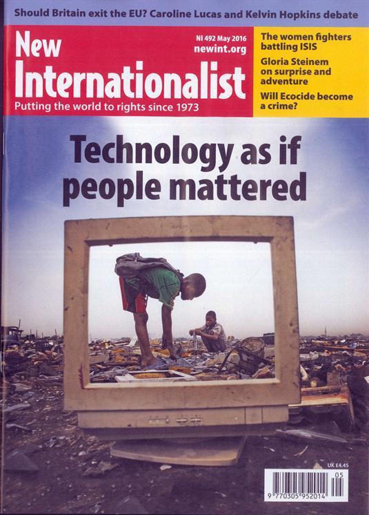 NEW-INTERNATIONALIST_MAY-16