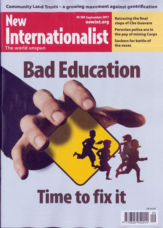NEW-INTERNATIONALIST_SEP-17