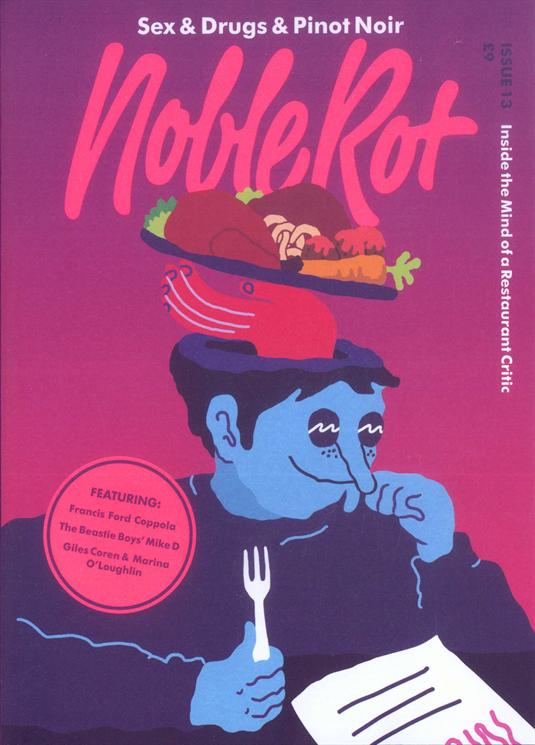 NOBLE-ROT_Issue-13