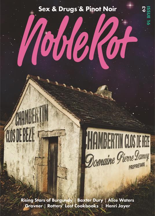 NOBLE-ROT_Issue-16