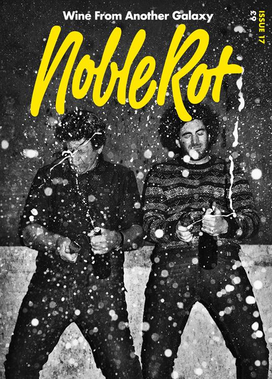 NOBLE-ROT_Issue-17