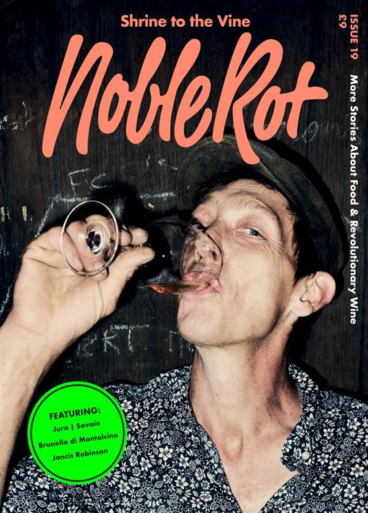 NOBLE-ROT_Issue-19