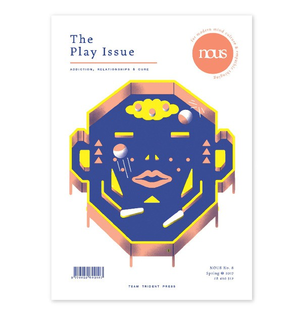 NOUS-Website-Play-01_1000