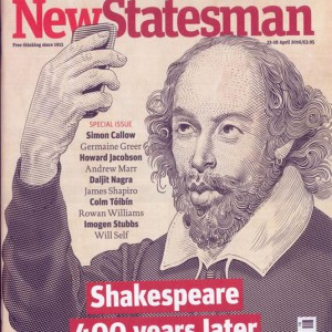 New-Statesman-22-04-2016