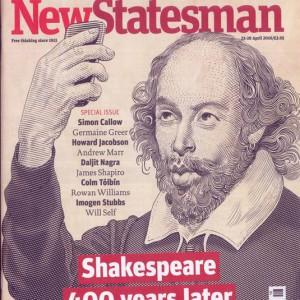 New-Statesman-22-04-2016