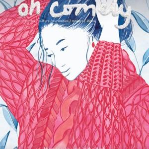 OC40.cover