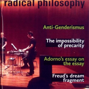 RADICAL-PHILOSOPHY_07