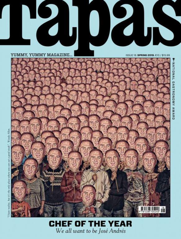 Tapas-English-Edition-April-2019